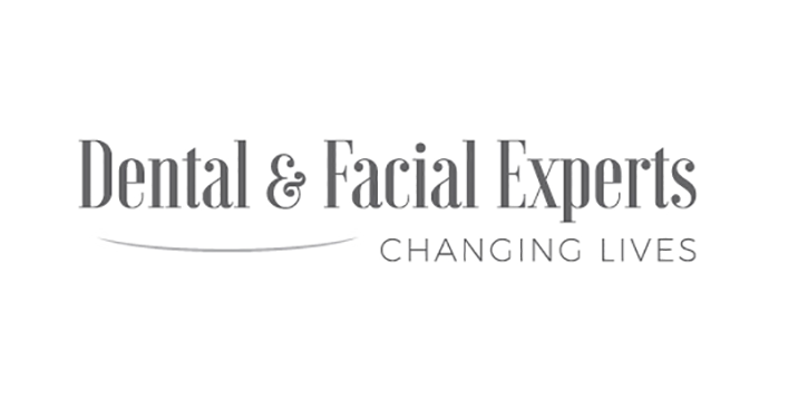 Dental & Facial Experts