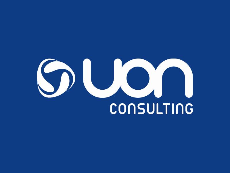 parceria Ecosaúde e UON Consulting