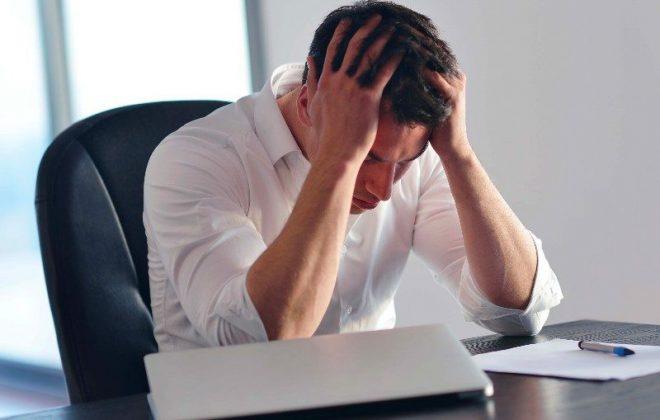 Consequências do Assédio no Local de Trabalho