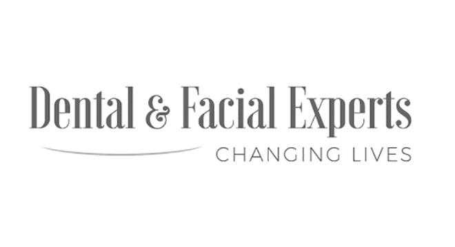 Dental & Facial Experts