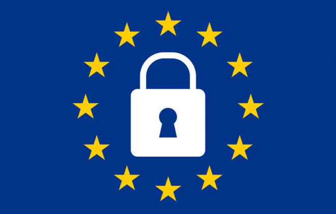Politica Privacidade Ecosaúde